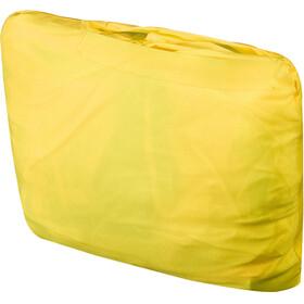 Mavic Cosmic Wind SL Vest Men Yellow Mavic/Black